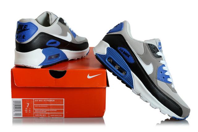代理耐克运动鞋——优质的耐克哪有卖