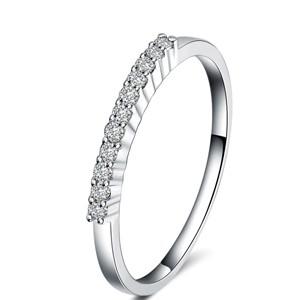 专业的钻石戒指供应
