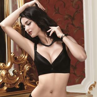 魅力新丽人:让女性拥有美、创造美!