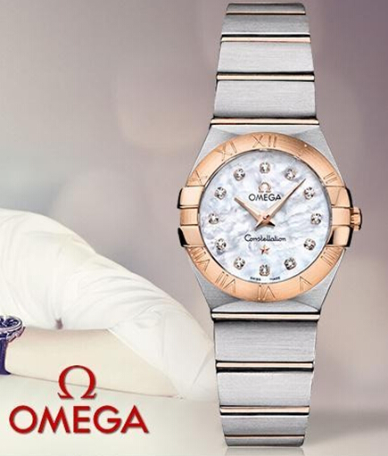 江阴卡地亚手表回收