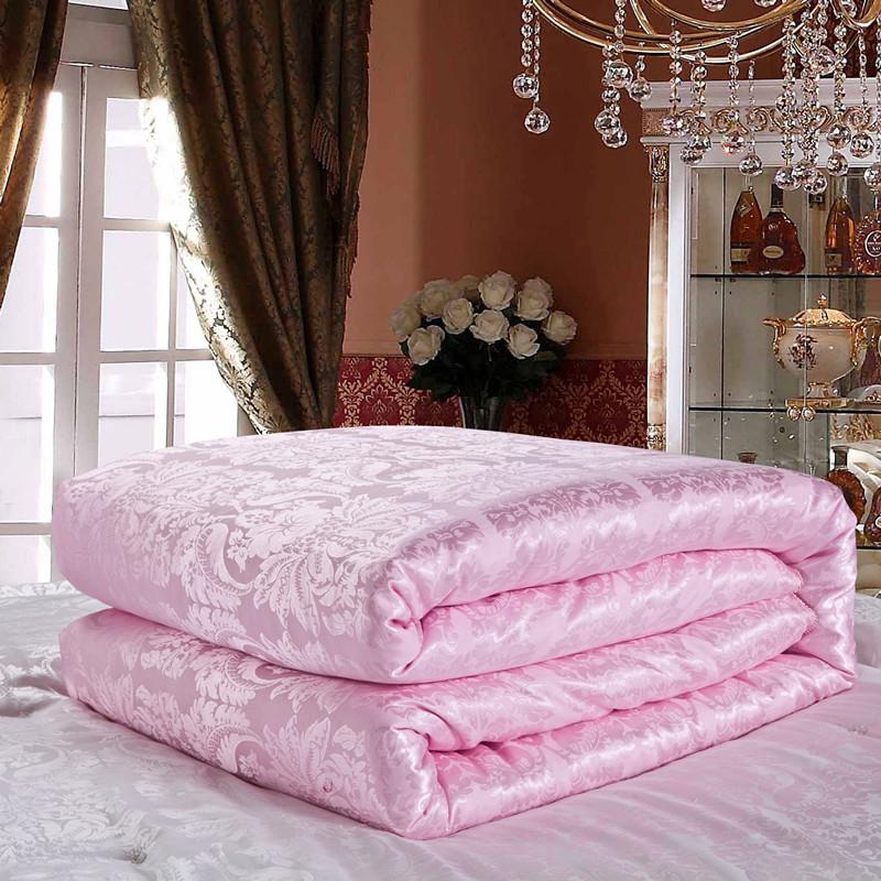 宁波价格合理的家纺棉被供应