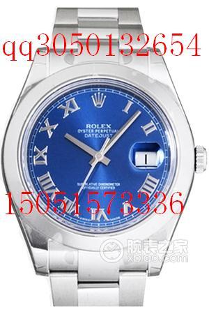 盐城手表回收
