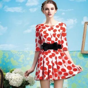 K·纯依秀chunyixiu时尚女装,用爱和美创幸福人生!诚邀您的加盟!