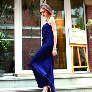 卡歌娜(KAGENA)平价时尚女装诚邀您的加盟