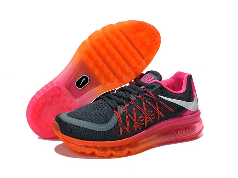 海西鞋业专业提供最好的耐克2015新款批发