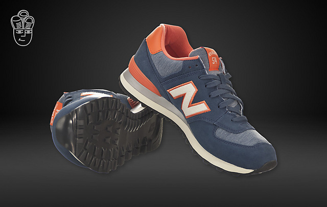 最具口碑的跑步鞋供应