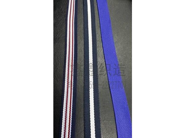 泉州鑫鑫织造质量好的平纹带批发