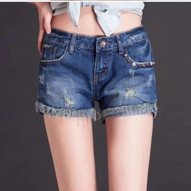 厂家直销库存尾货便宜短裤处理