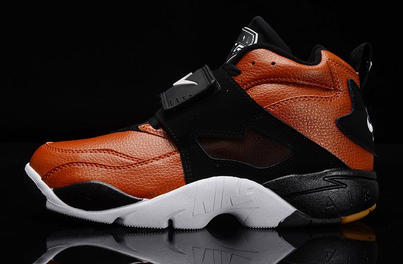 莆田地区最好的权志龙同款耐克篮球鞋批发
