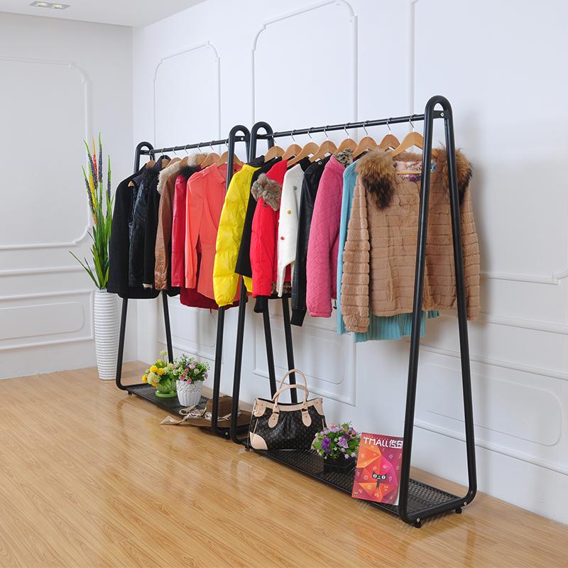 供应价位合理的曼妙衣架