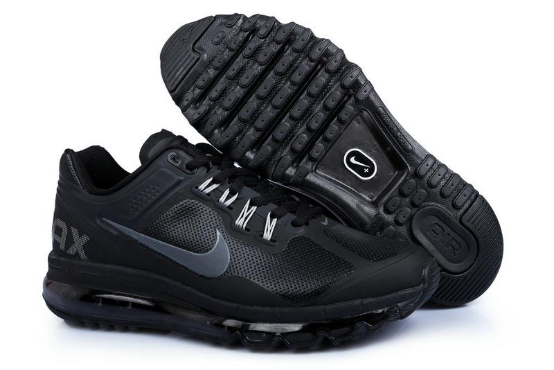1:1皮面气垫跑鞋批发厂家直销