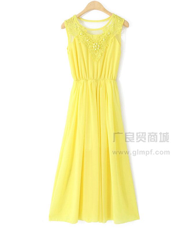 南京夏季女装批发