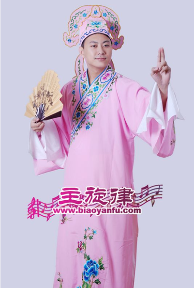 天津表演服装租赁