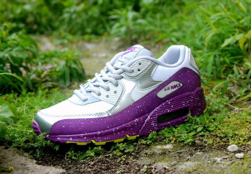划算的耐克airmax90增高鞋批发