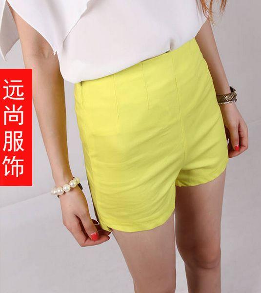 中国制造夏装t恤批发