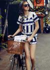 伊芙嘉品牌折扣店免费加盟,让您享尽时尚与优惠