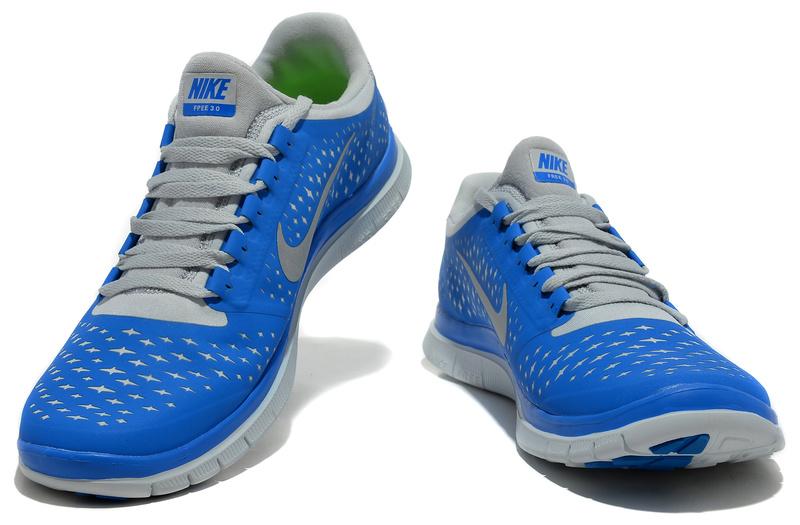 高品质的耐克鞋低价批发