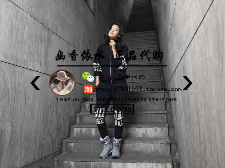 抢手的adidas三叶草新款外套套装批发