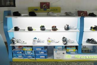 专业回收库存童装鞋