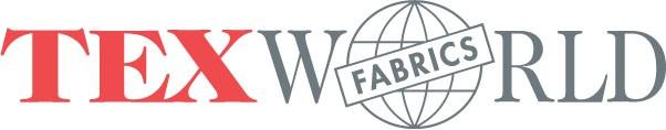 2015年第37届Texworld-法国国际面料展览会