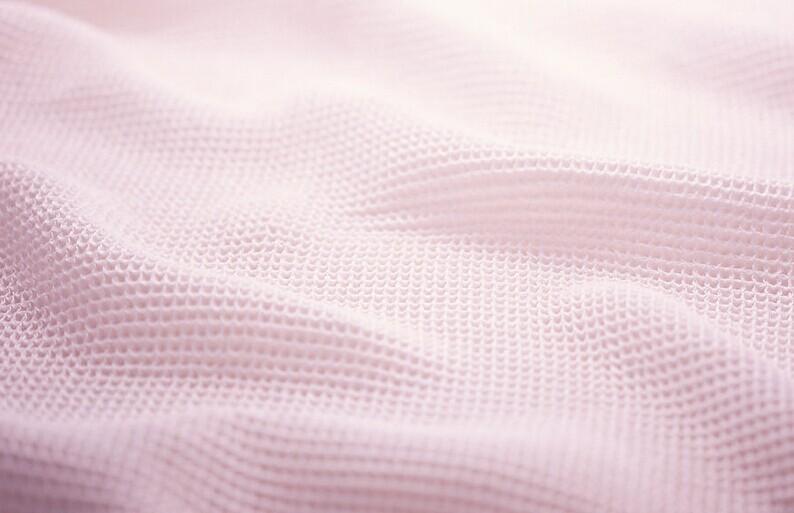 浙江靠谱的棉布供应