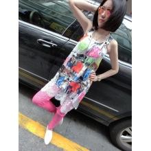 广州外贸原单女装欧货批发
