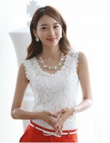 15夏装韩版运动新款休闲打底服装批发