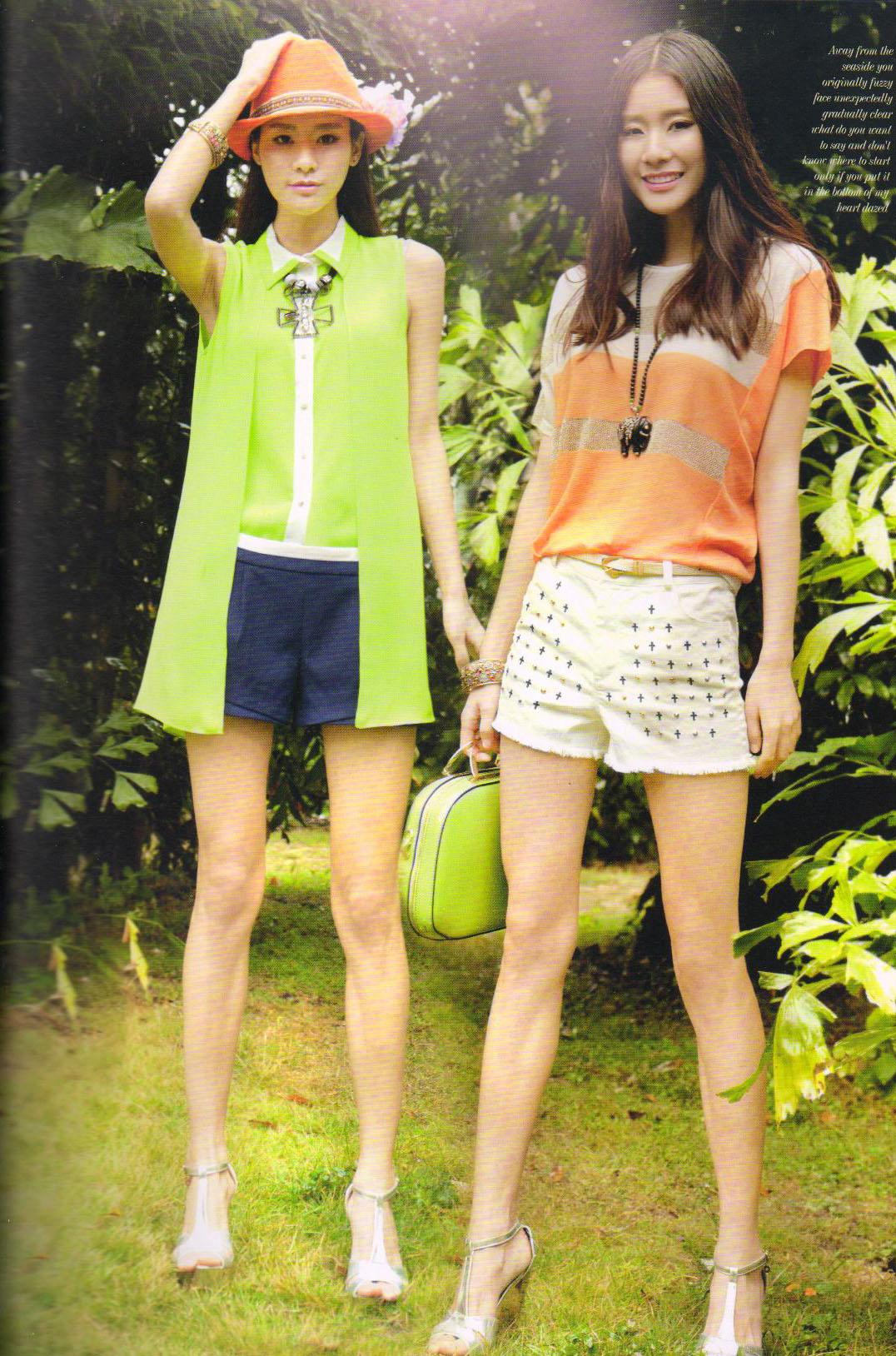 阿莱贝琳精品女装折扣店 超时尚的款式,超低的折扣诚邀加盟