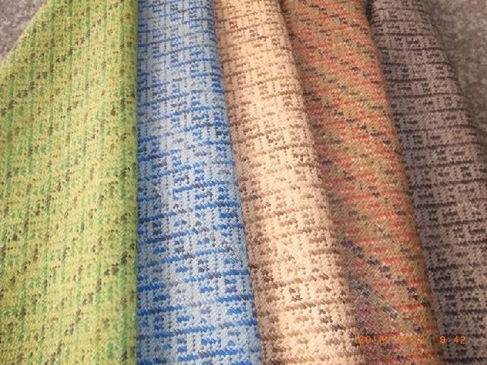 莆田便宜的pu皮革供应