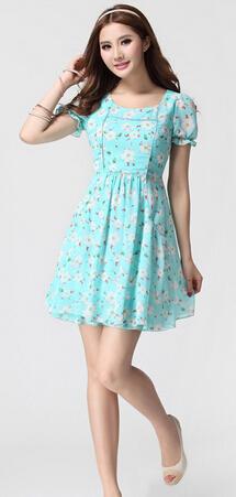春夏尾货大量上架韩版时尚杂款女装批发