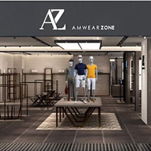 AZ国际名品集合店诚邀全国优秀加盟代理商