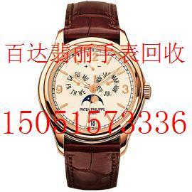 宁波手表回收款式不限