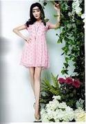 阿莱贝琳品牌女装 流行时尚零距离,诚邀加盟