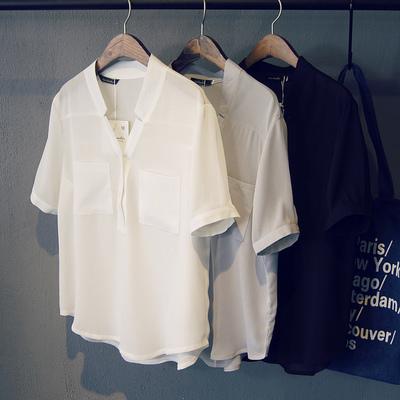 厂家直销韩版新款衣服批发