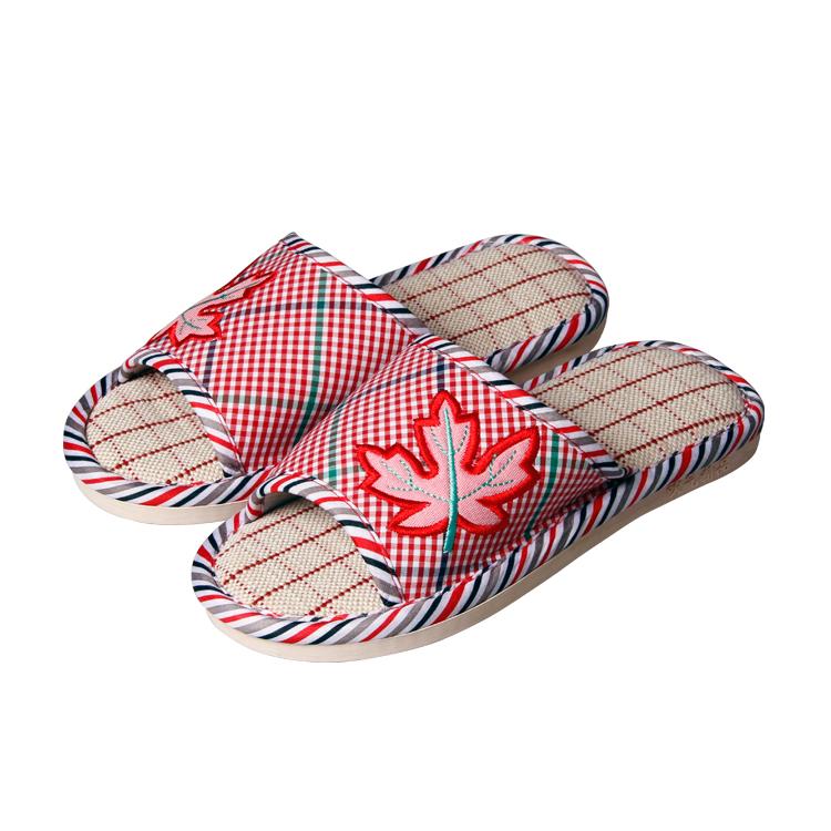 防滑透气型地板拖鞋厂家现货供应