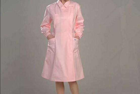 昆明销售的秋季护士服批发