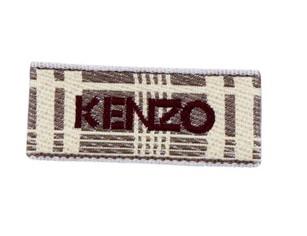 一流的杭州织标价格:专业的织标订做哪里有