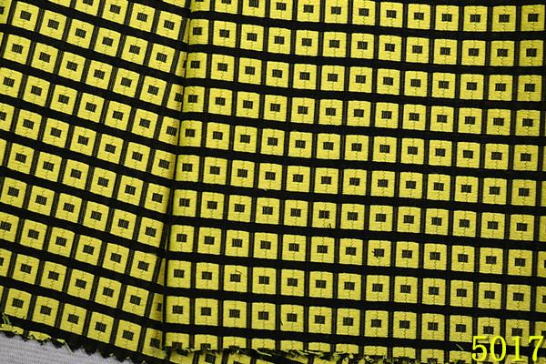 广州色织提花面料F05107布衣纺