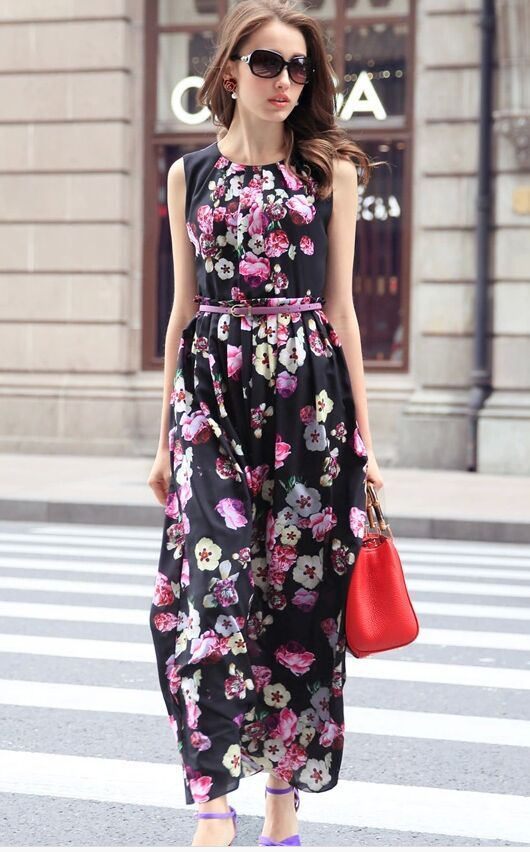 seductessa斯妲黛莎---优雅女装倍受追求时尚女性的青睐,诚邀加盟