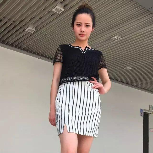 时尚女装品牌梦茜菲妮诚邀加盟
