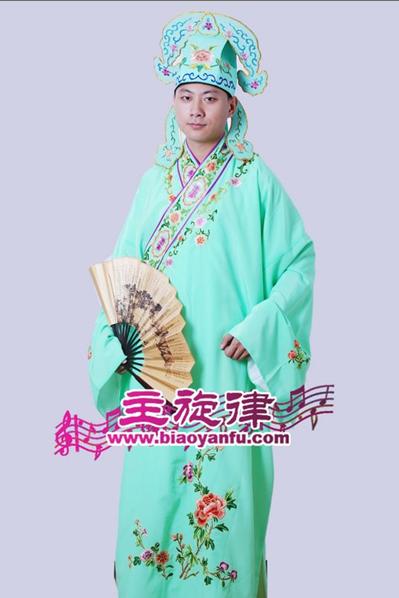 天津演出服装毕业照服装租赁古装出租