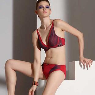 欧尚MS内衣懂时尚更懂你 诚邀全国加盟代理商