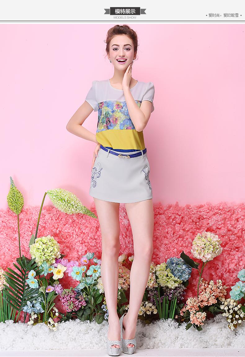 唯炫【vishine】都市风情浪漫诱人时尚经典的品牌女装,是您最佳的选择
