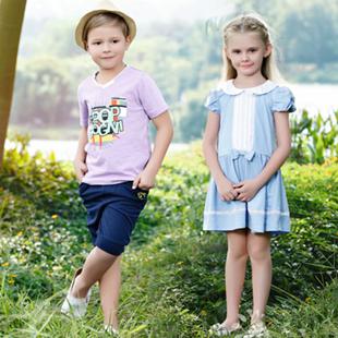 卓维乐--品质童装,妈妈孩童的最爱,诚邀加盟