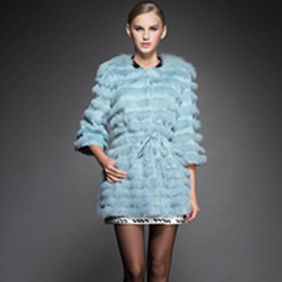 德丽芙打造国际时尚品牌女装 诚邀加盟
