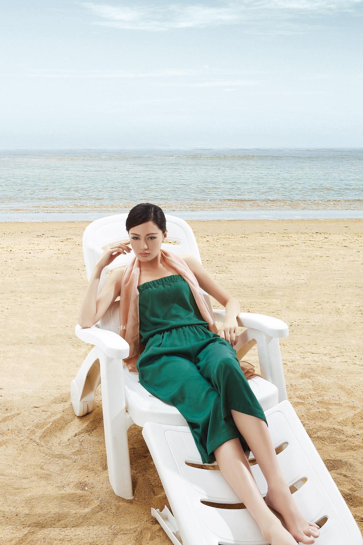 纽方NEWFOUND女装为您提供最佳的投资平台,诚邀加盟