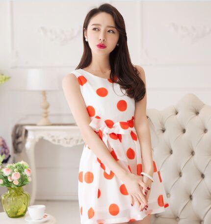 韩版女装免招代理加盟一手货源厂家直销