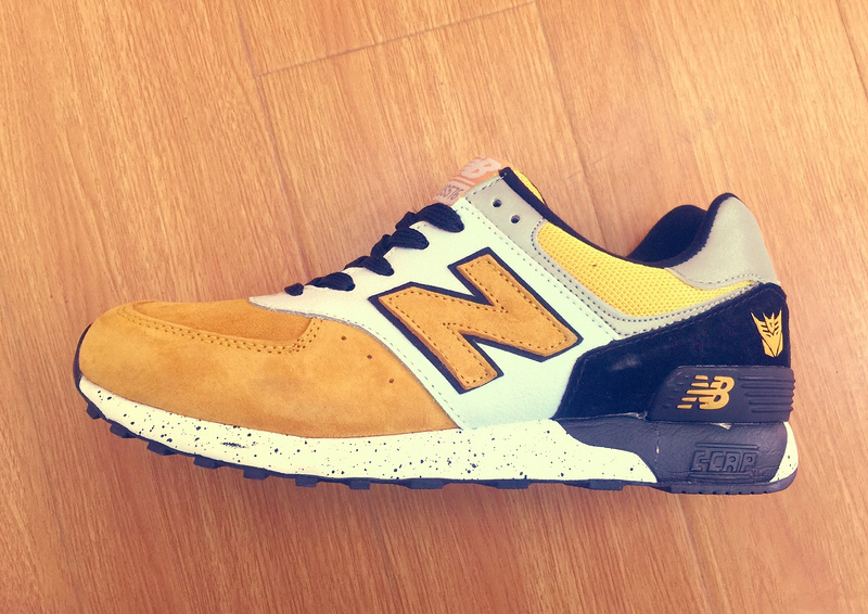 耐克男鞋新款高仿批发