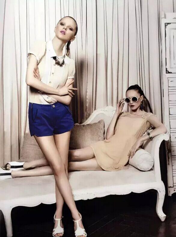 璧人苑折扣女装,打造品牌时装第一线 ,诚邀加盟