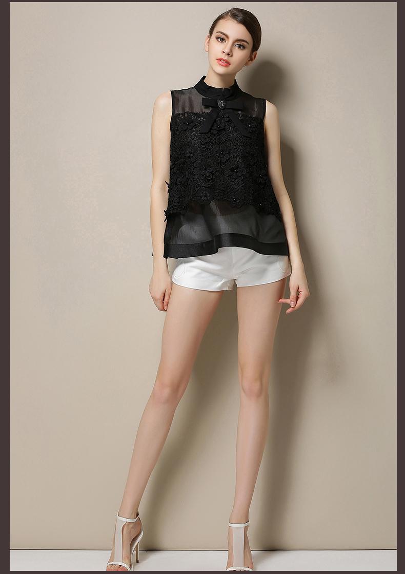 唯炫vishine全新渠道模式,打造时代女皇时尚单品,诚邀加盟